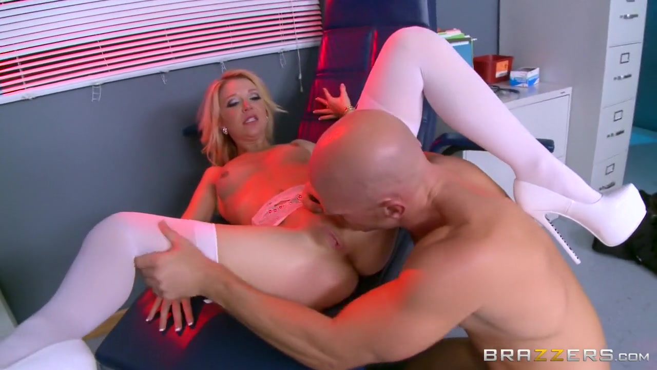 Sexy Video Sexy porno italia