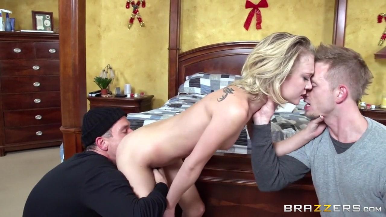 Quality porn En guadalajara mexico swinger