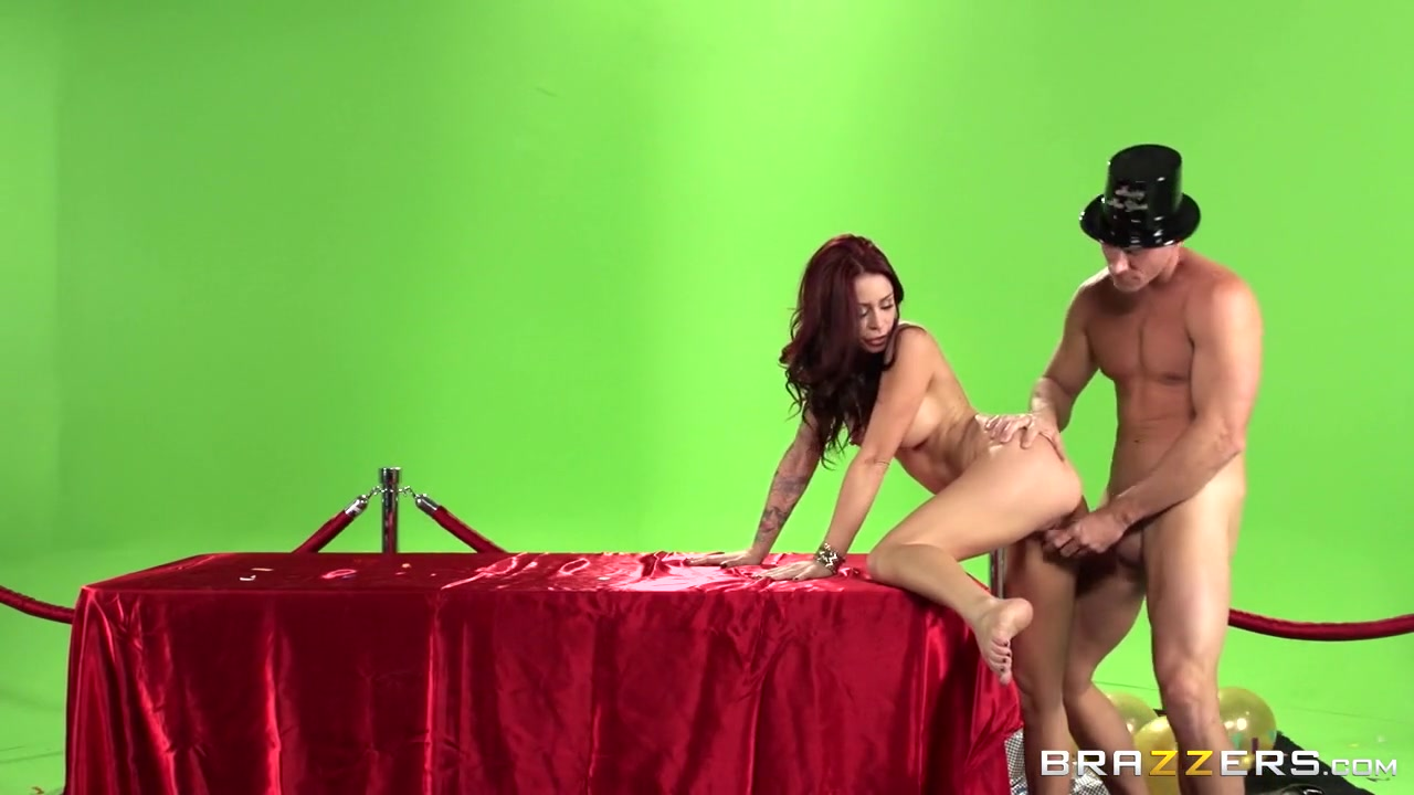 hairy female pics xXx Videos