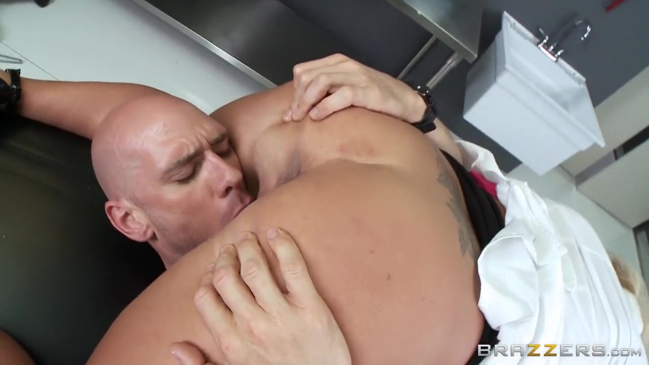 New porn Vintage german granny porn
