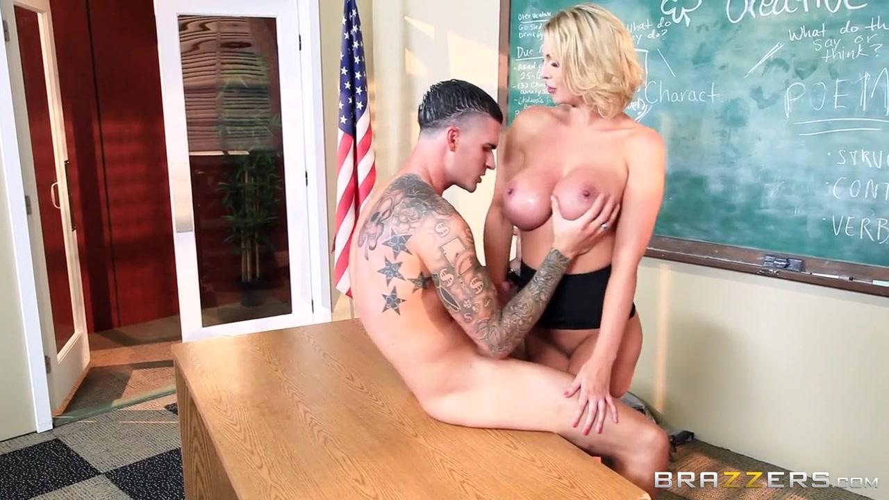 site de rencontre gratuit en direct Sexy Video