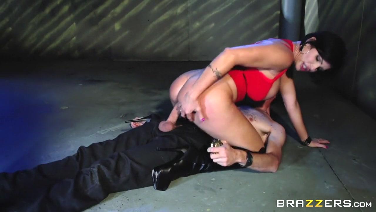 New porn Massive Facial For Webcam Girl
