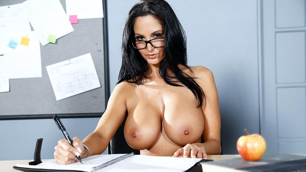 sexiest female models Porn Base