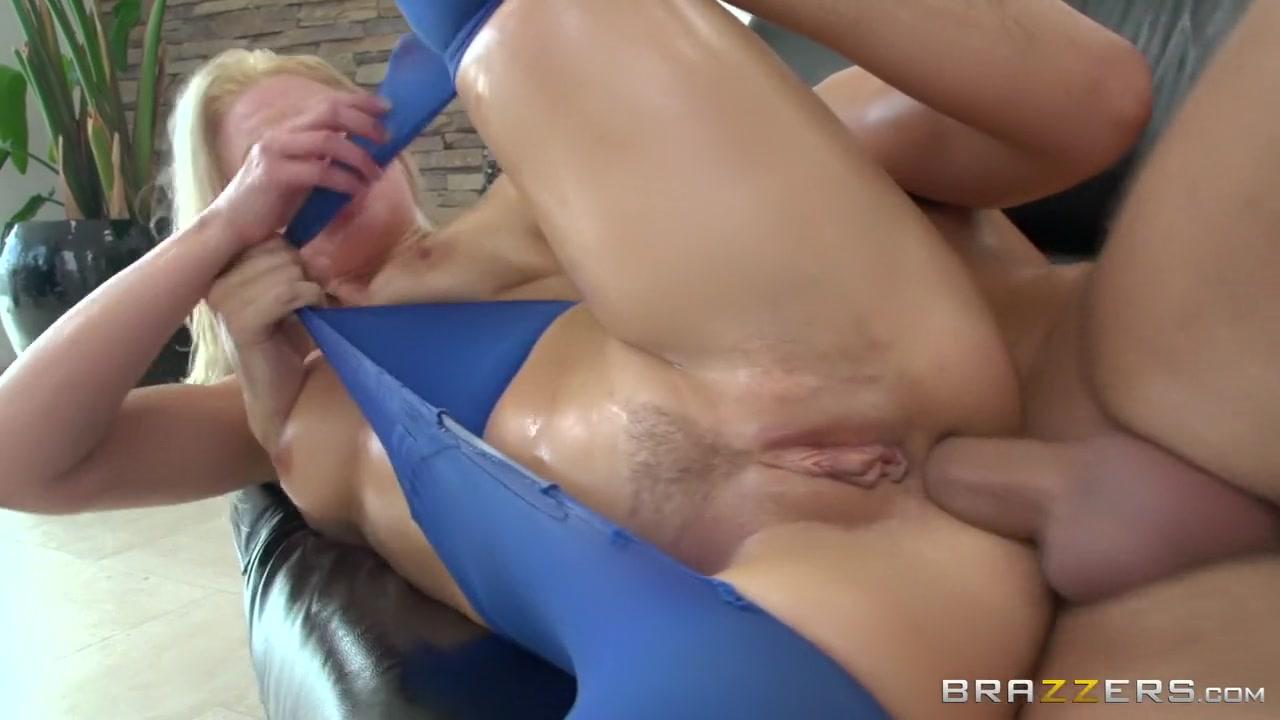 Hot porno Zinedine zidane vs ronaldinho