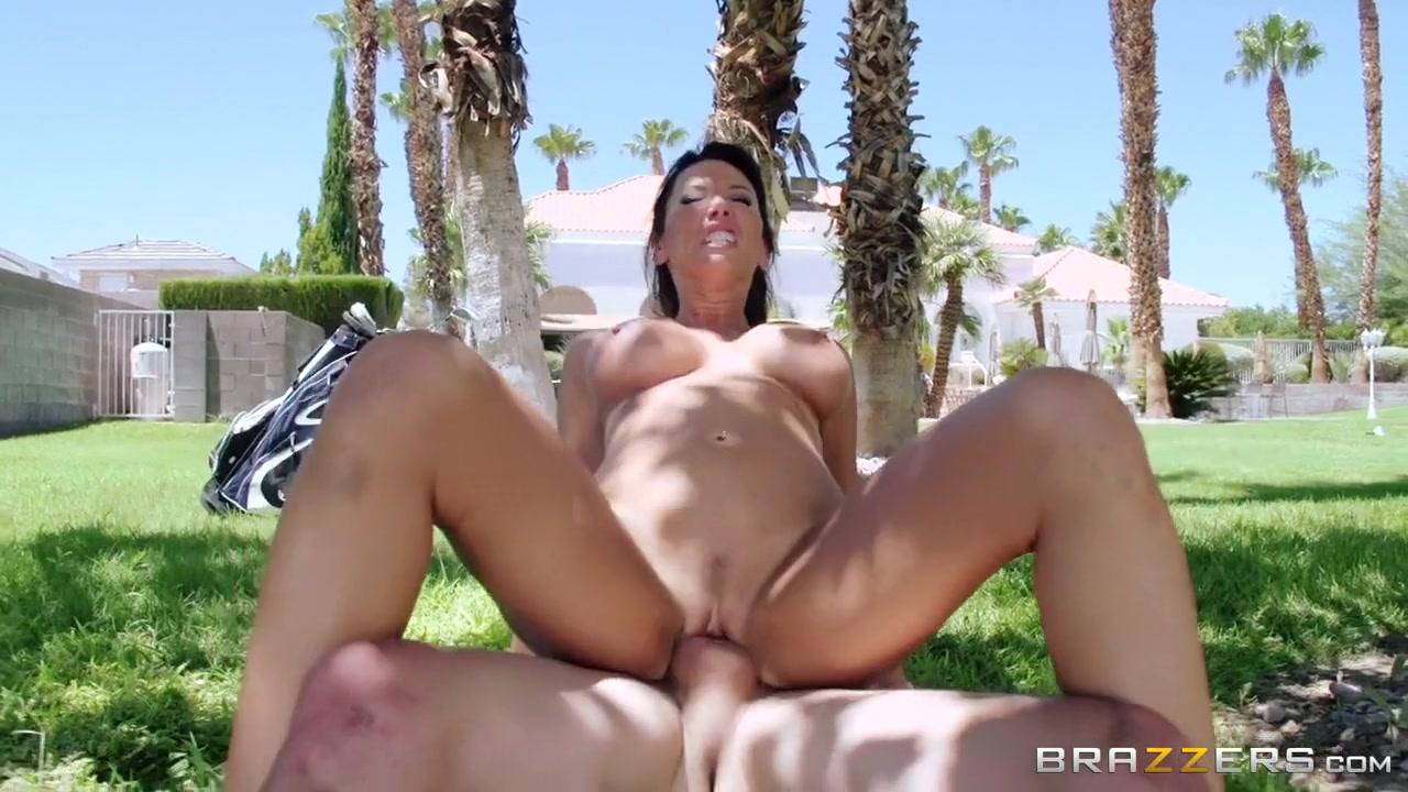 Nude actress breast Porn FuckBook