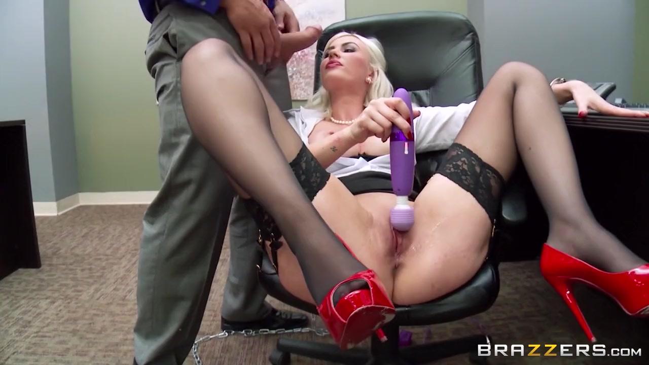 Excellent porn Hustler galleries com_gl