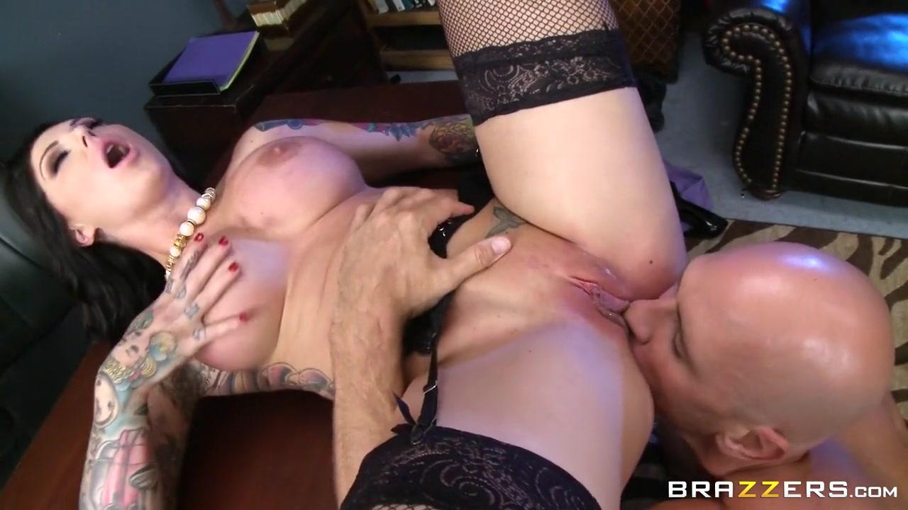 agency escort girl Hot Nude