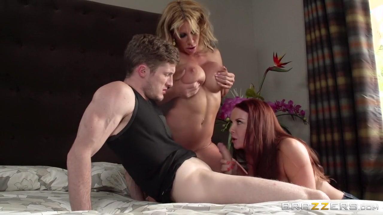 tranny on film com Porn FuckBook