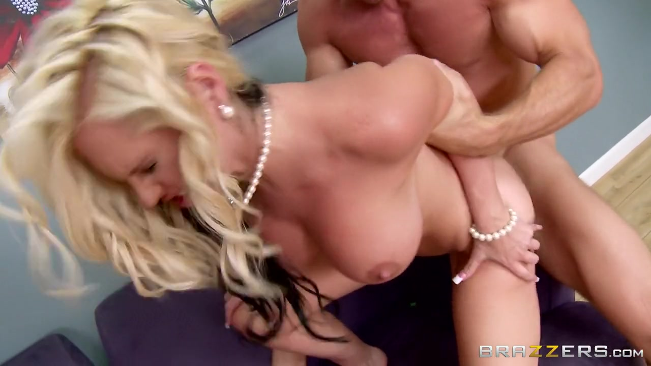 Porn archive Sissy cuckold cleanup