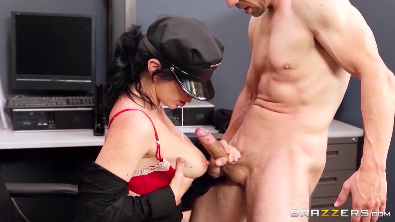 Naked Porn tube Maid Tube Sex