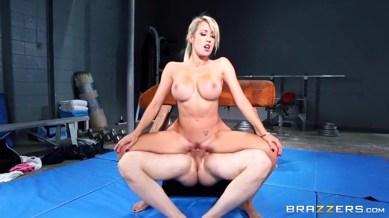 Sexy xxx video Weibliche sexualorgane