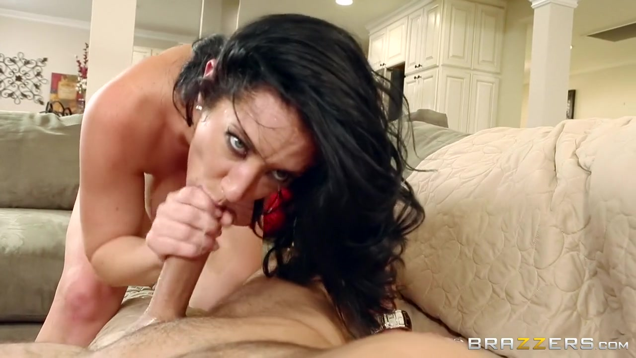 ass slut sodomize video for free Hot Nude