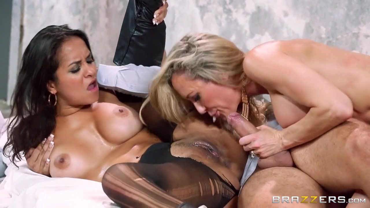 Porn clips Free asian lesbian pictures