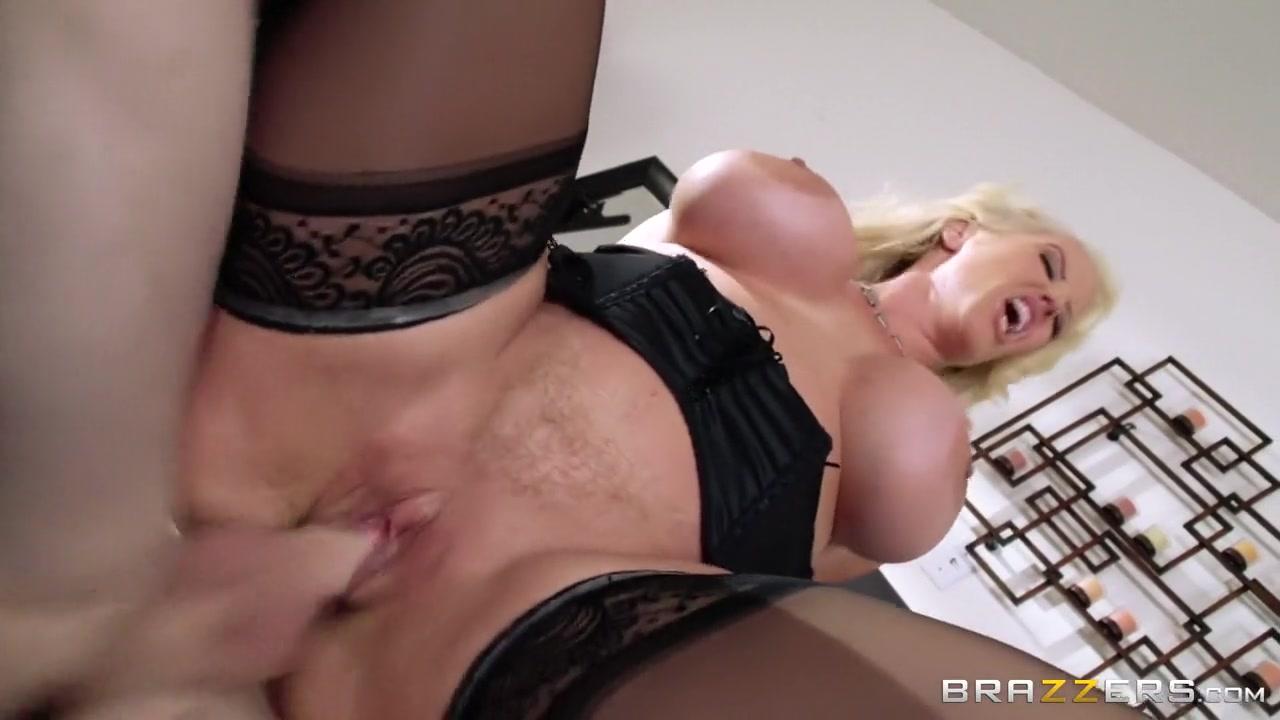 Nude photos Ass big eden round tit