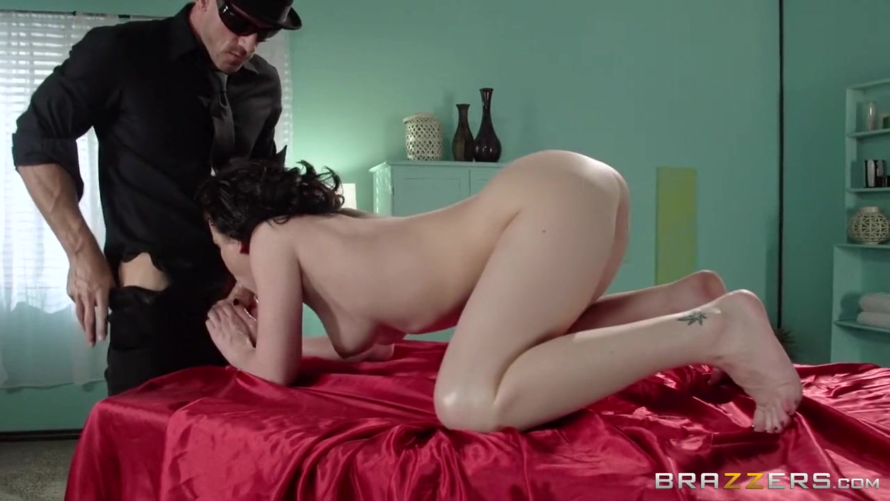Hot Nude Klaudia Anal