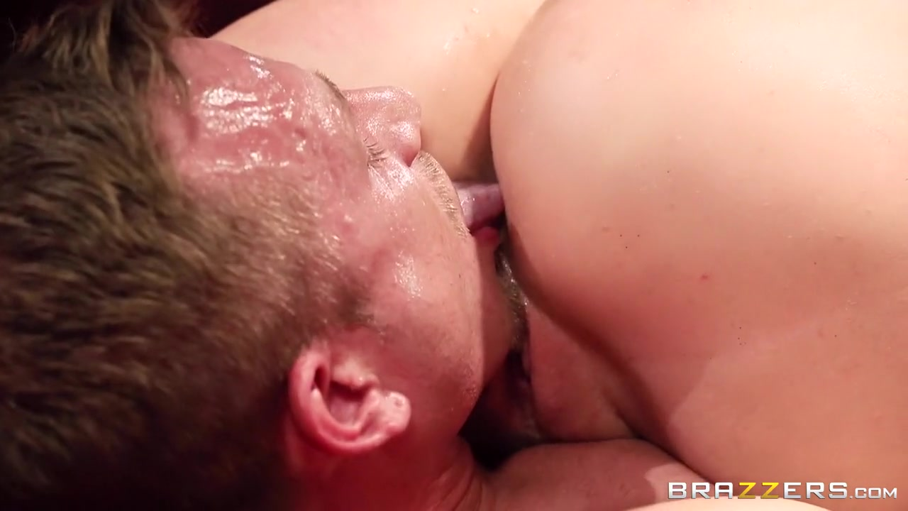 Good Video 18+ Blow job facials gay movies