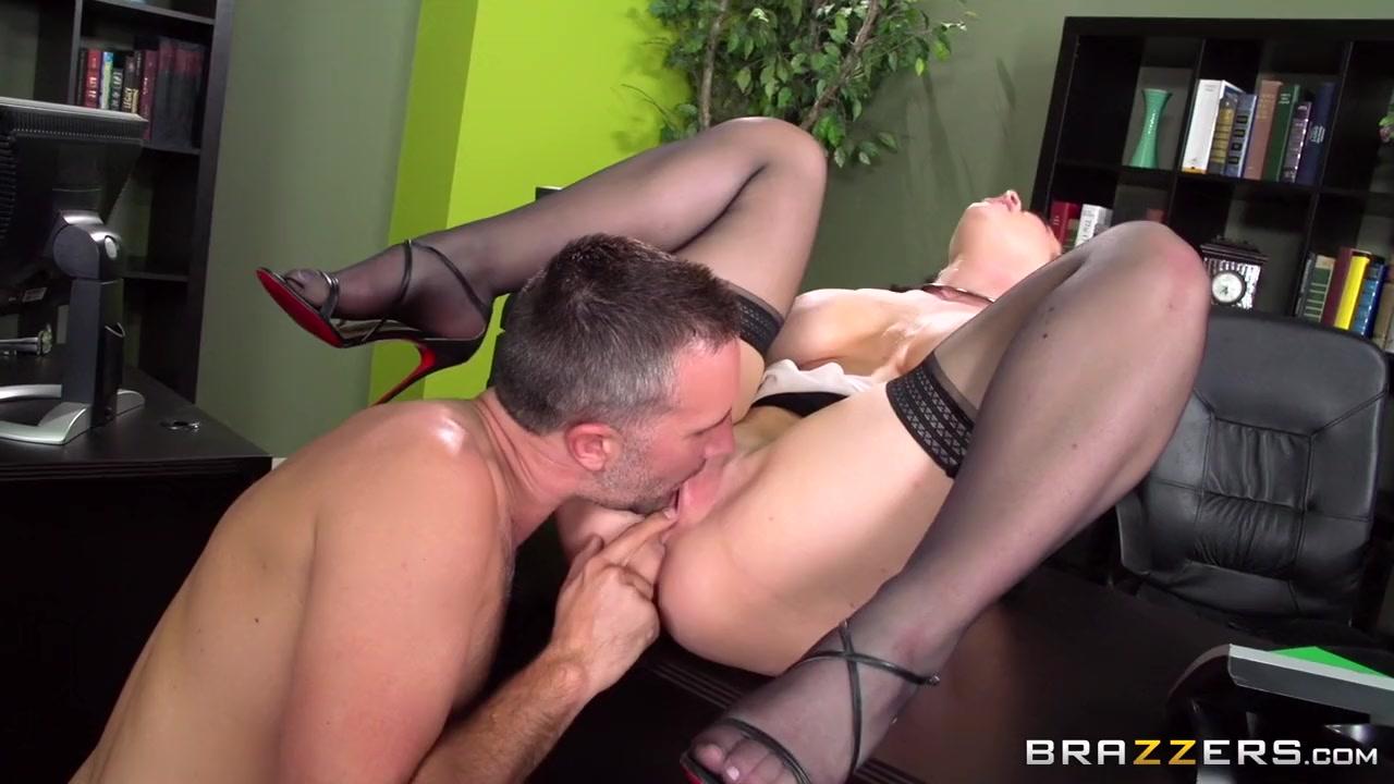 Sex photo Mature lovers video