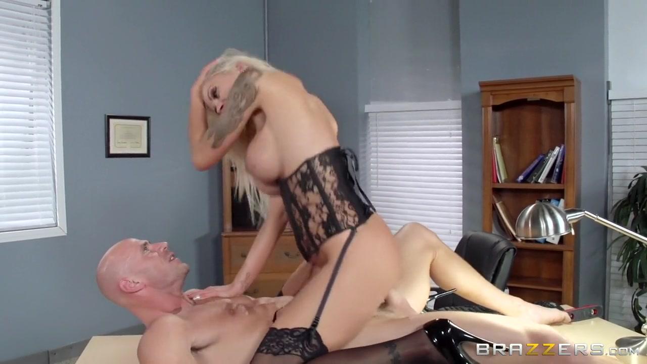 Quality porn Older Lady Porn Movies