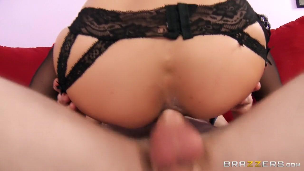 Hot porno Balachandra menon wife sexual dysfunction