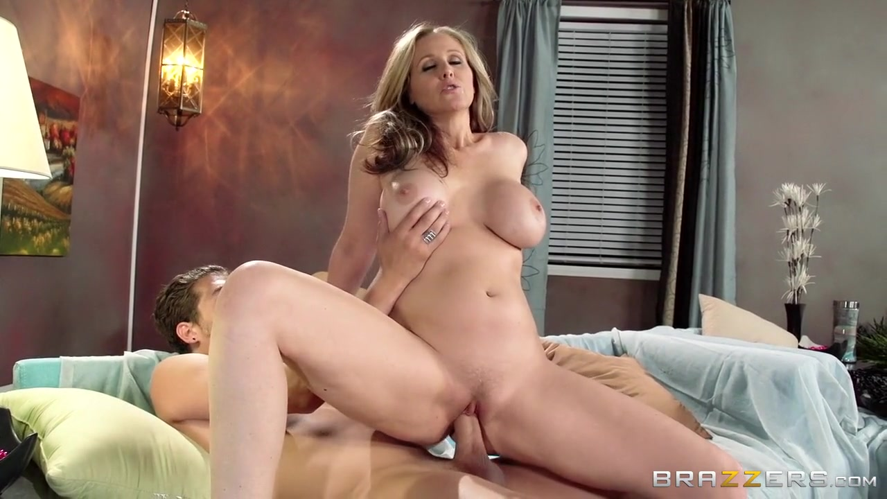 New porn Licet paradigma latino dating
