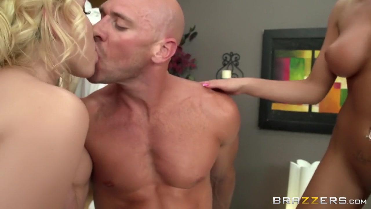 Fuck bisexual Lesbianin fuckd