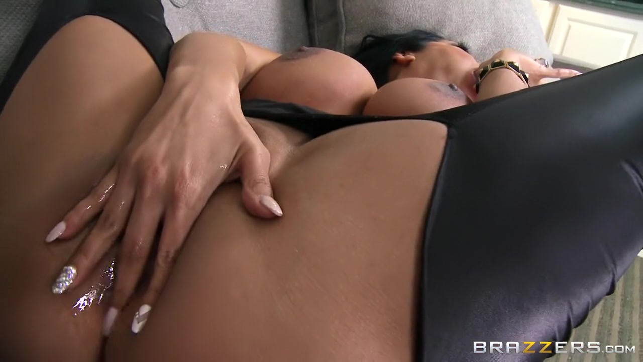 College Lesbianh sexi