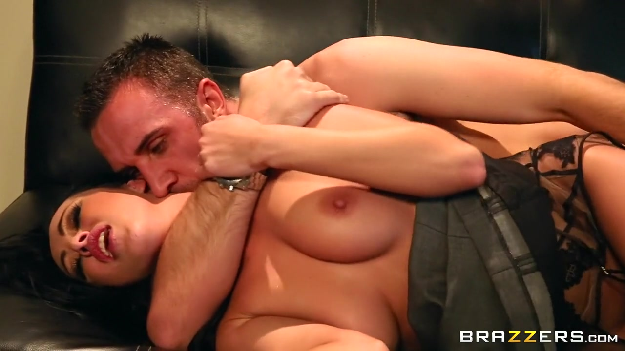 Rncs holland sexual offenders New xXx Video