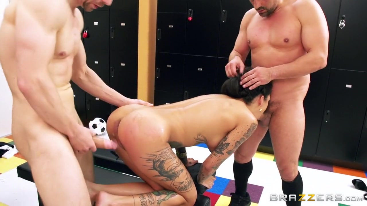 Ass chastity finger her masturbate nipples pierced watch Quality porn
