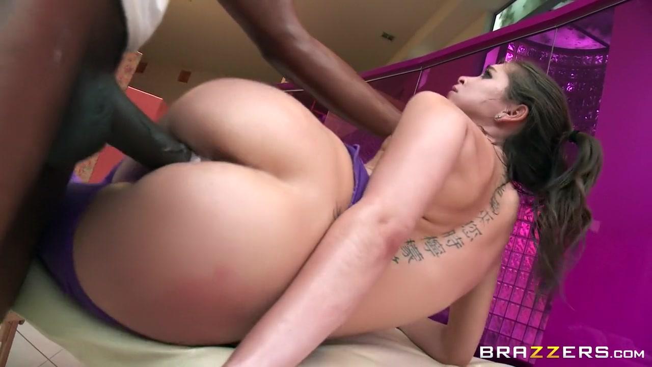 falling slowly artist Sexy xxx video