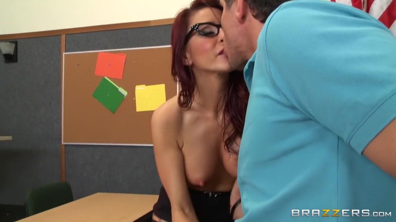 Naked Russian lesbian fuck