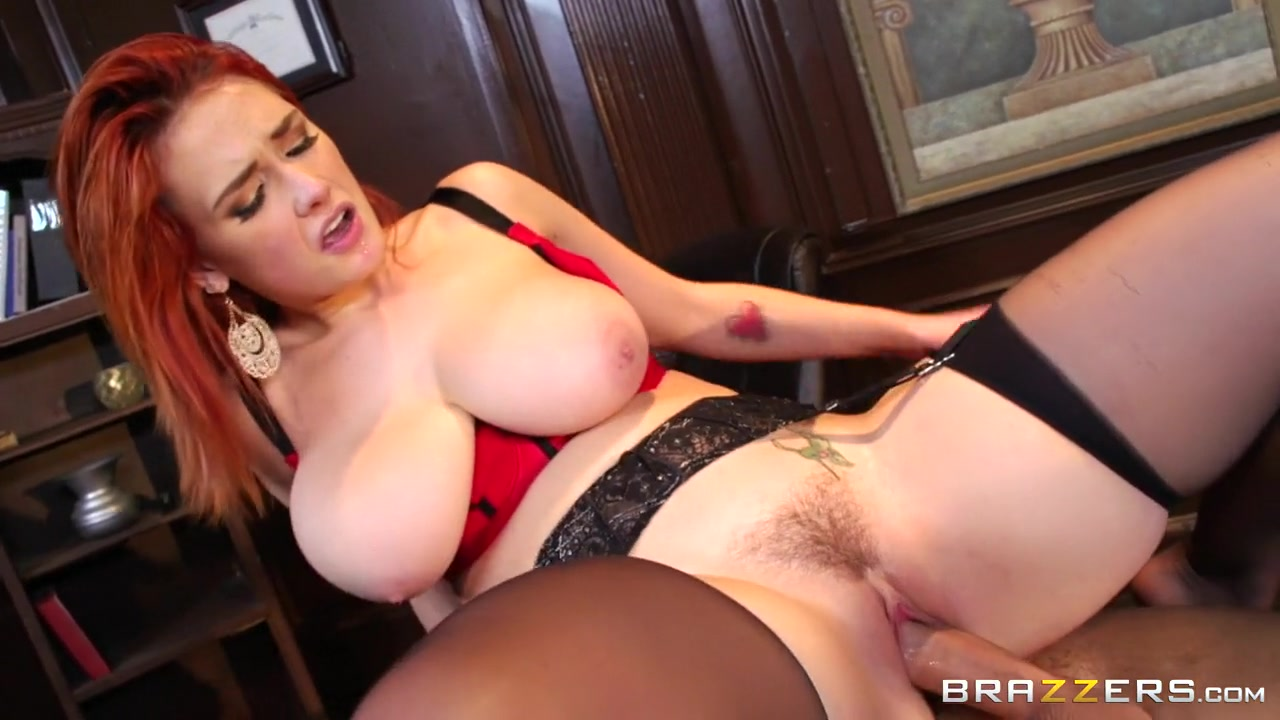 Adult archive Two hot horny lesbians using strap