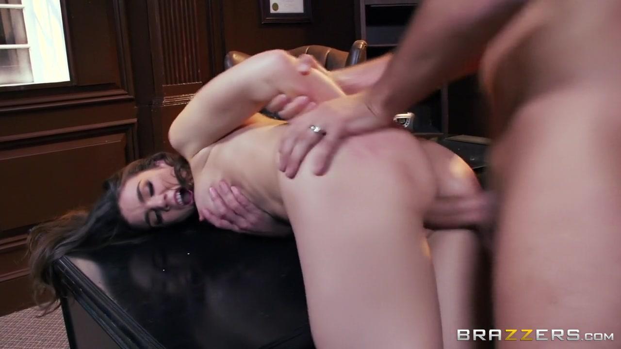 Quality porn Z daleka widok jest piekny online dating