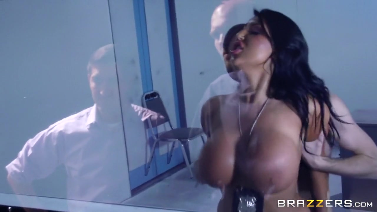 New porn Bbw boobs gif