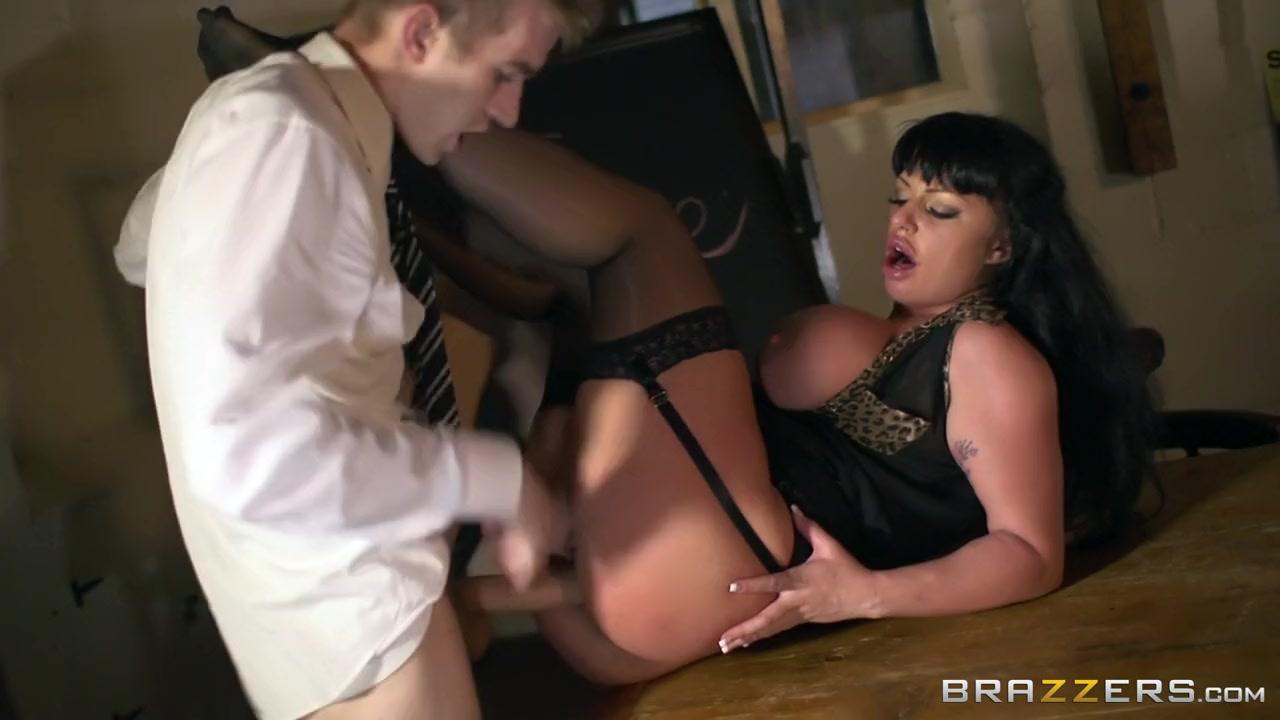 jordan daugherty Porn galleries