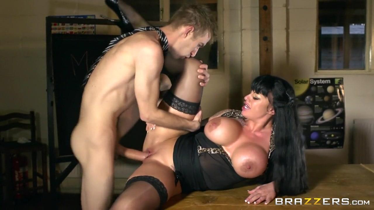 Porn clips Super one csatorna online dating
