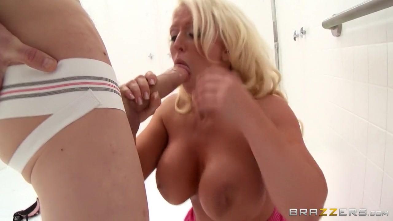 Sexy Photo Porno movies degrading women