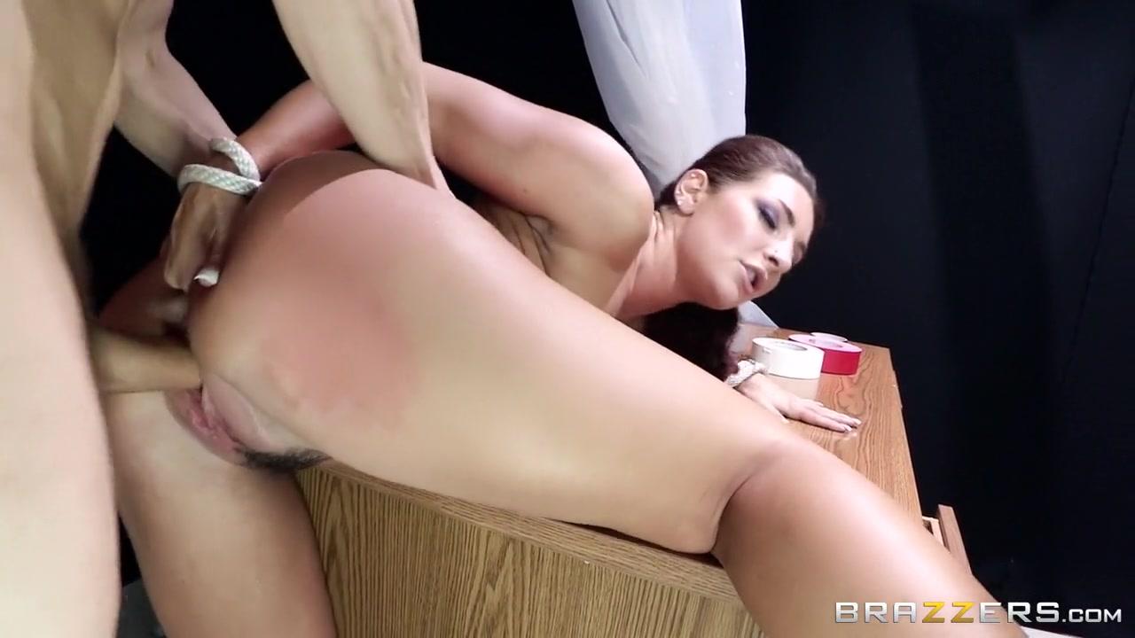 xXx Pics Hot sexy asian tits