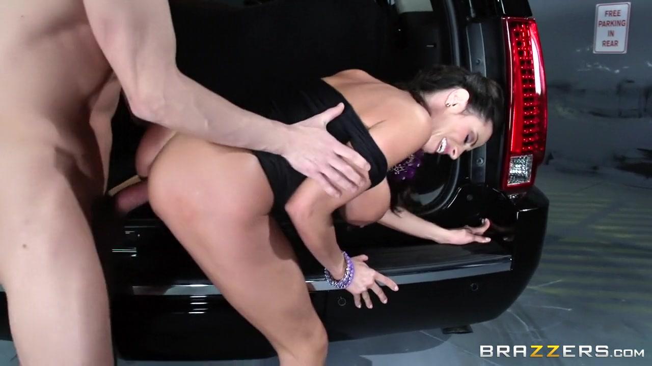 Adult gallery Milf orgasm videos