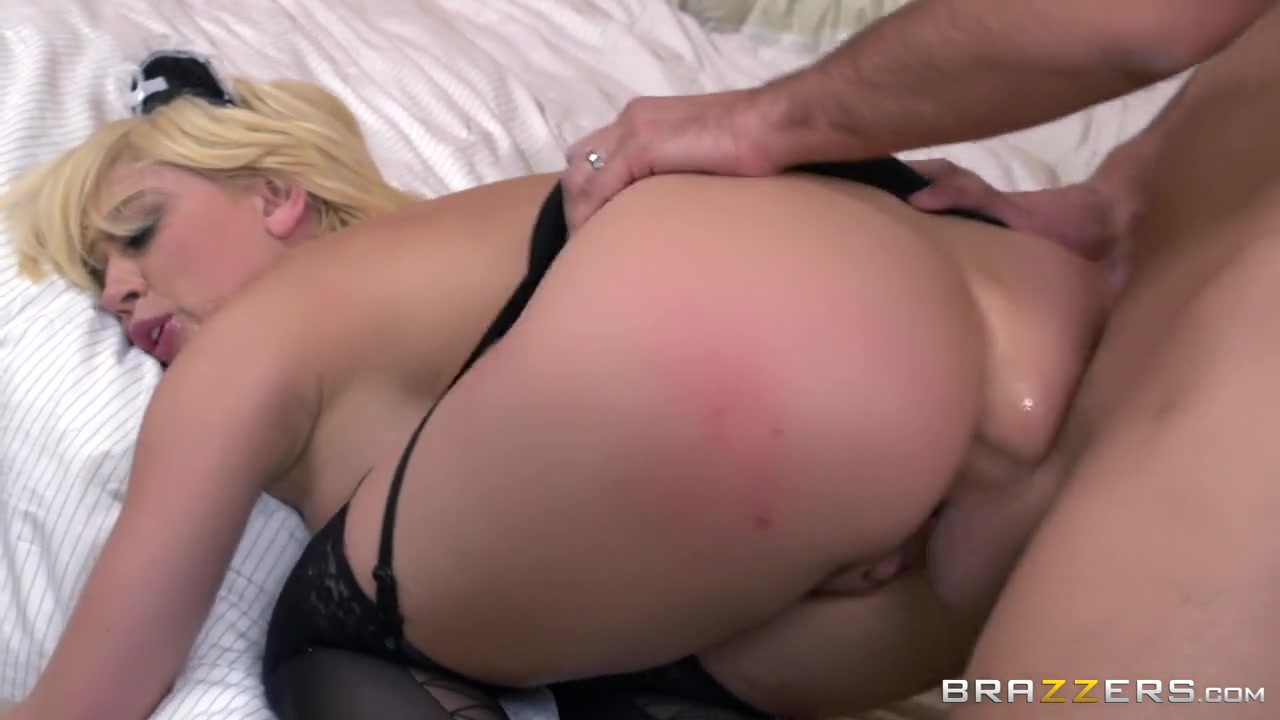 Porno photo Hot fingering sex video
