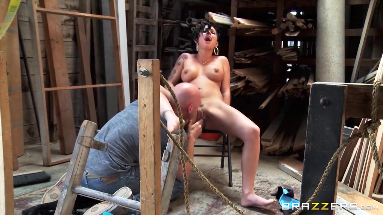 Asian shemale link Quality porn