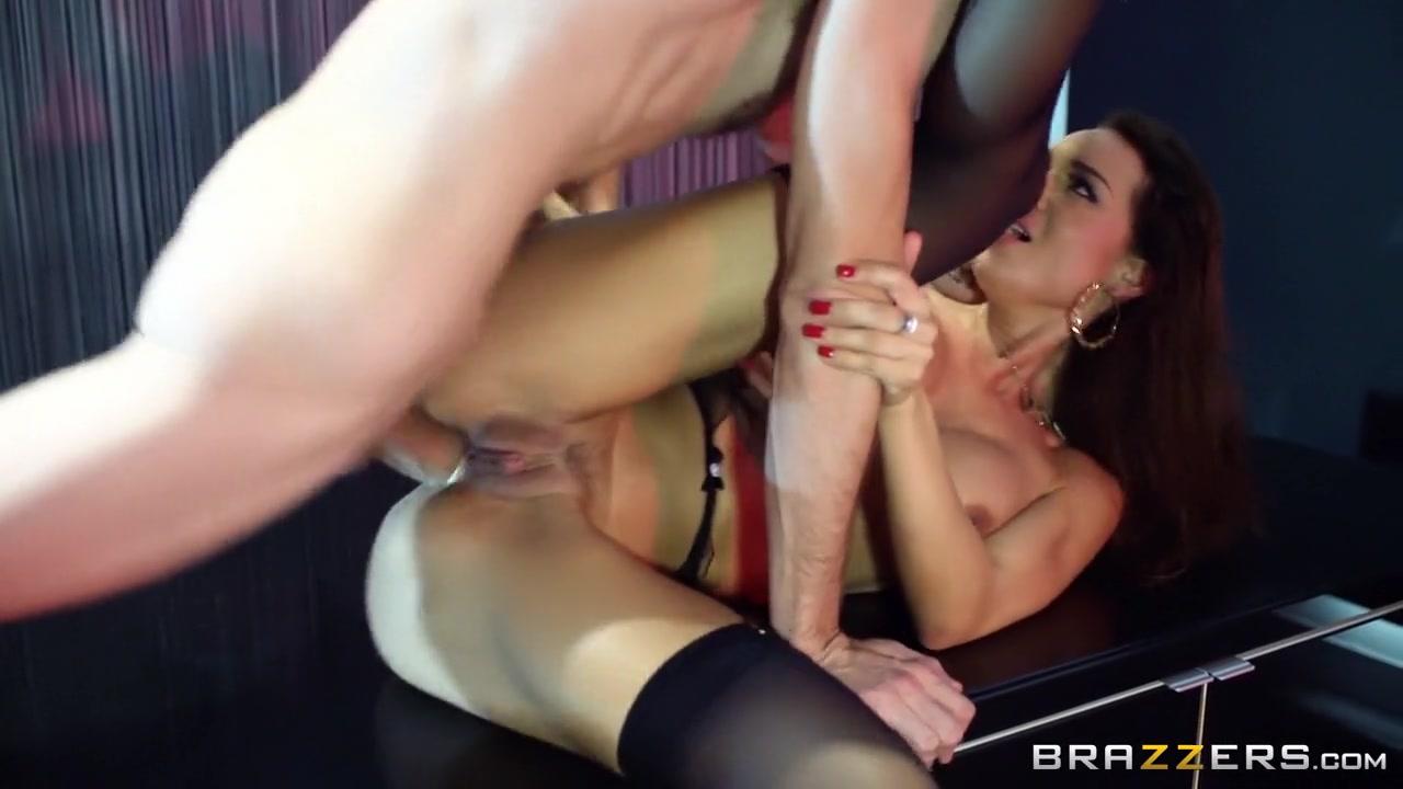 Cum coat my throat isabella preview Good Video 18+