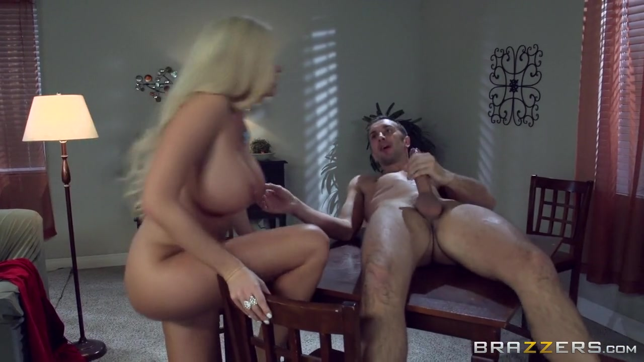 Sexy Video Spanked lesbos ass rimmed while fingerfucked