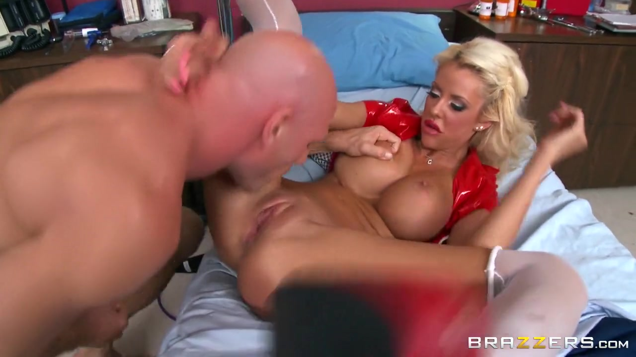 Naked xXx How long have david and lisa been hookup