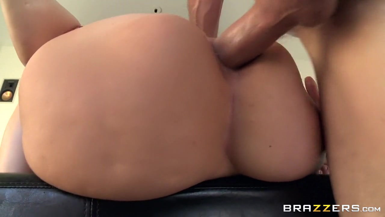 xXx Images Curl her toes sex