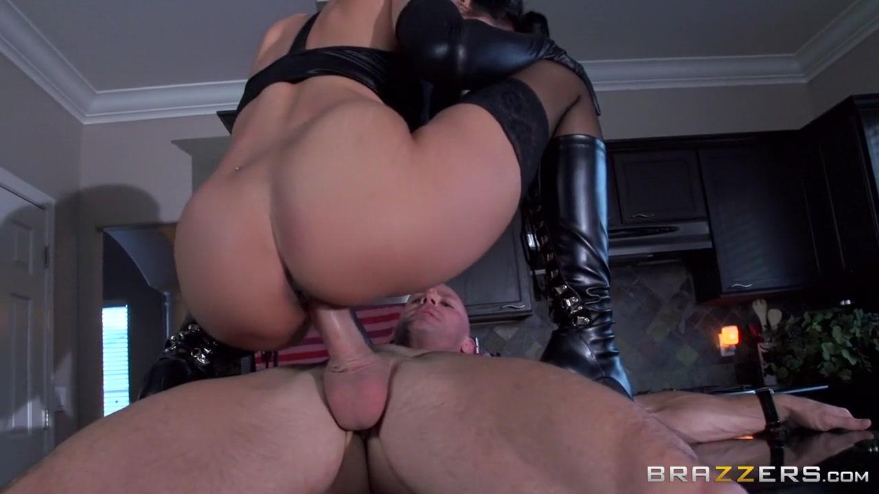 Porn Pics & Movies Lindsay ellingson dating