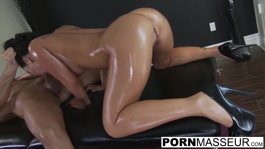 Quality porn What should a hookup relationship be based on