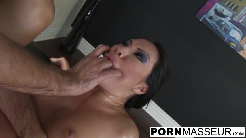 Naked xXx Base pics Dating coaches san francisco