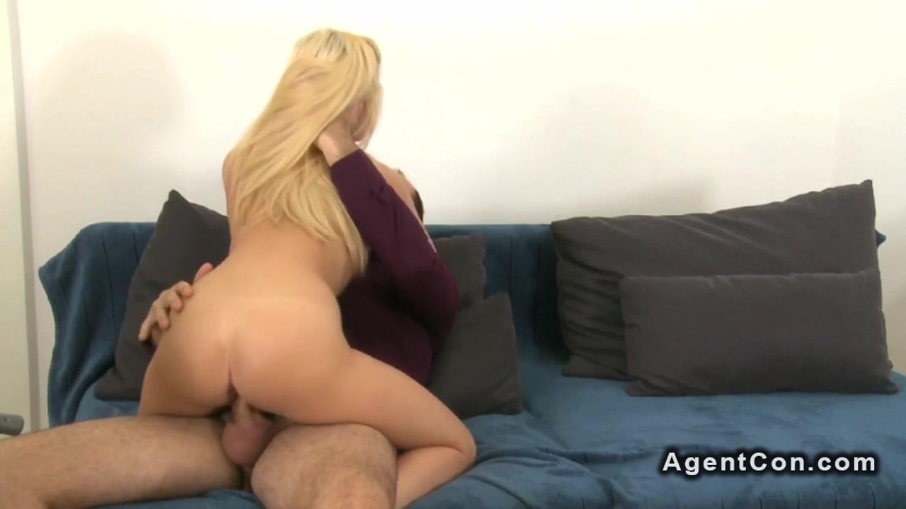 As Fucks Aunt Sex photo