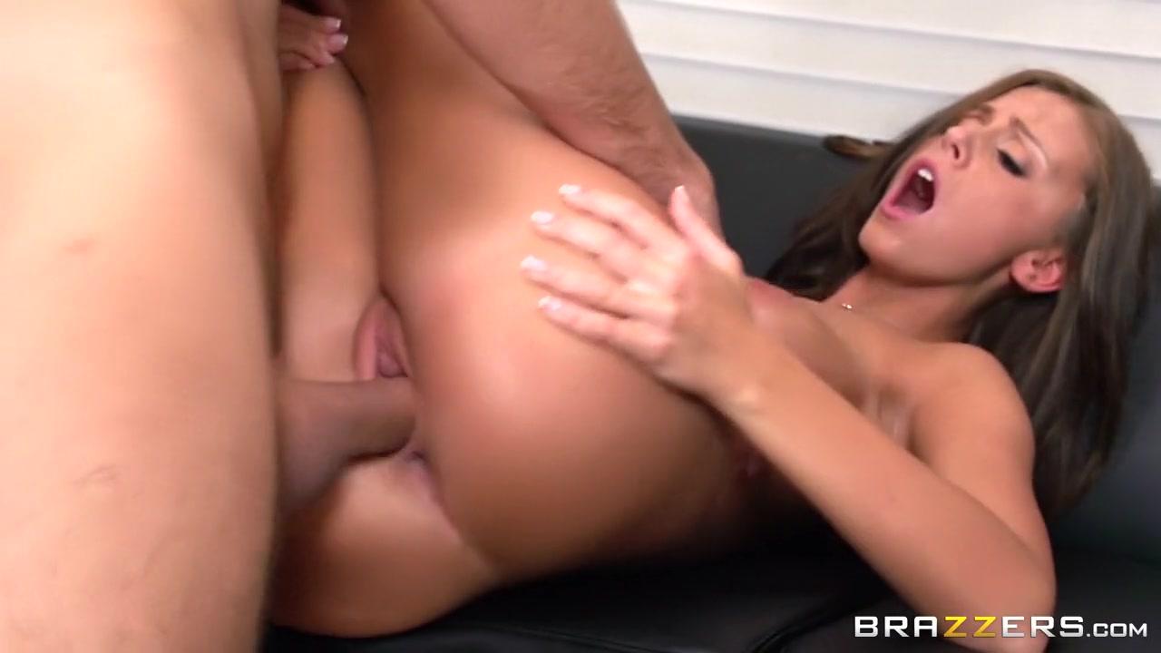 Quality porn Small white ass pics