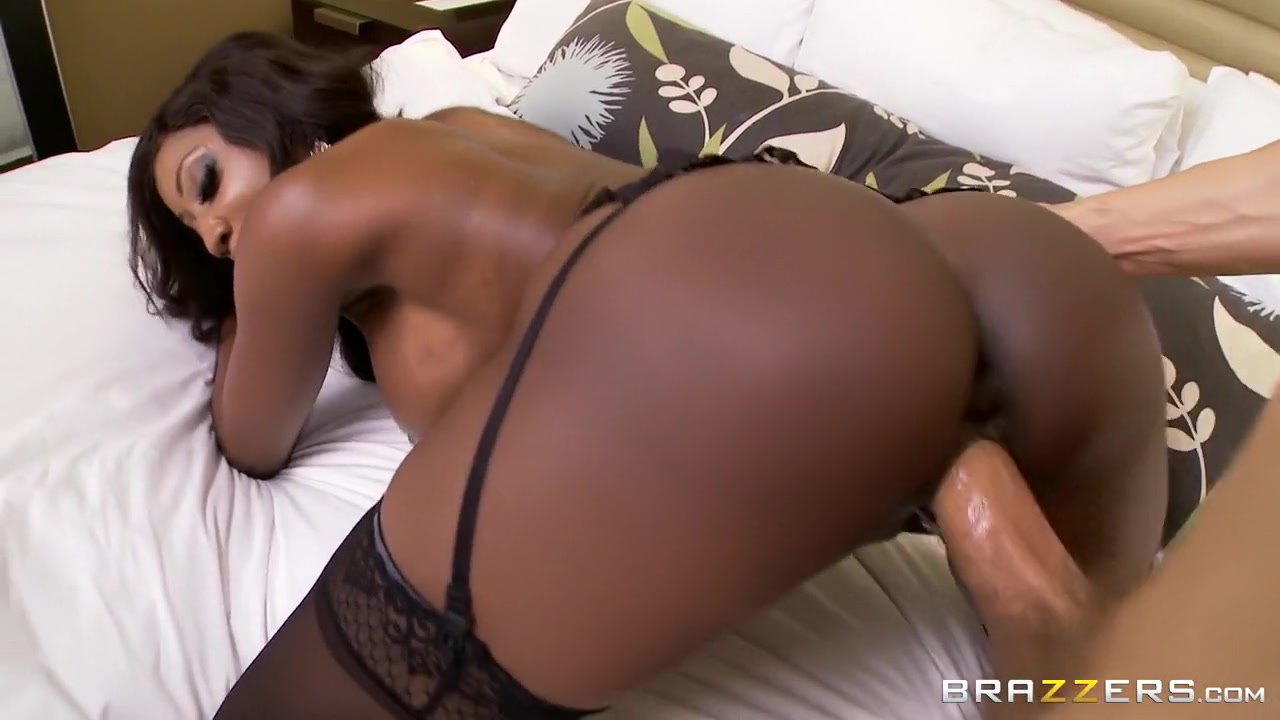 cité de rencontre sex gratuit Quality porn